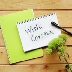 withcorona